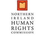 NIHRC Logo