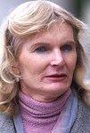 Dr Lydia Foy