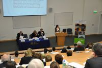 Mental Health Law conference